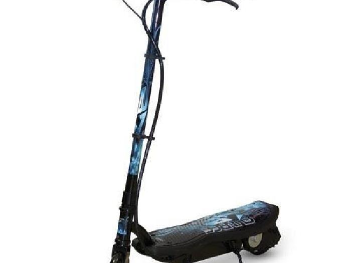 d arpeje funbee patinette electrique autre patinett neuf a