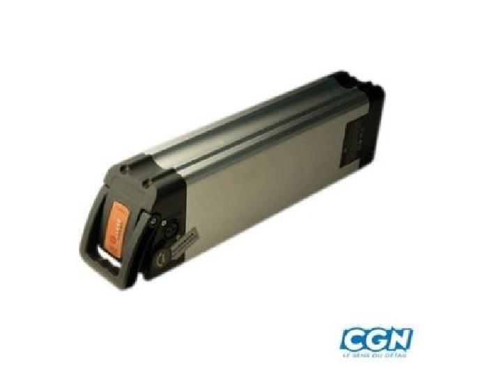 fabricant Torpado 1281 Chargeur batterie velo electrique li-ion 24 v