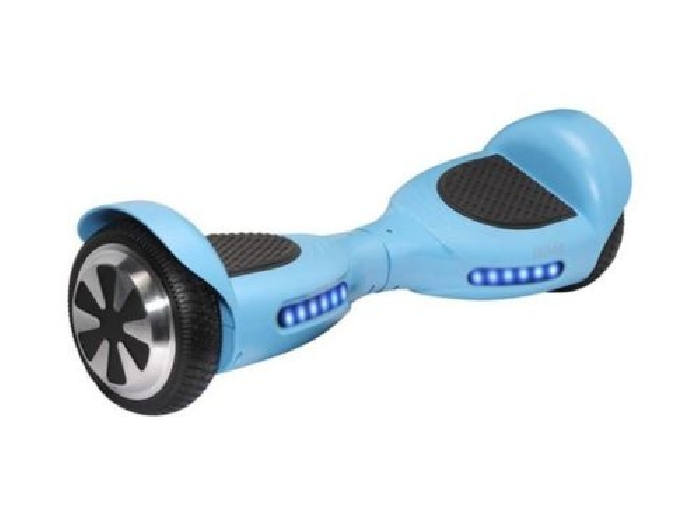 Trottinette Électrique Hoverboard Denver Electronics DBO-6530 6,5