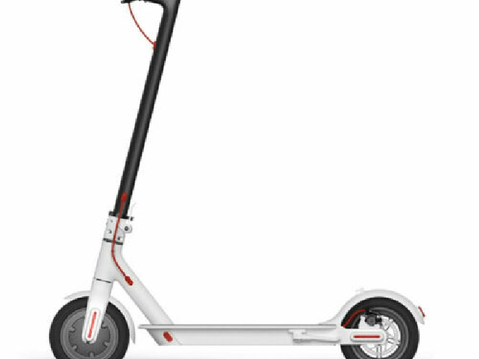 Trottinette électrique Pliable E-Scooter Adulte XIAOMI M365/M365 PRO 500W 25km/H
