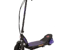 Razor Power Core E100 - Trottinette électrique - Violet