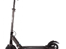 Trottinette électrique SXT Scooters Light Plus V Facelift Gris Anthracite