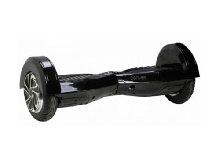 Trottinette Électrique Hoverboard Denver Electronics DBO-8500 8,5