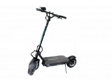 Minimotors - Trottinette Electrique Dualtron Thunder