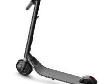 500W Xiaomi Mijia Electric Scooter Trottinette Electrique Pliable 8/7.5
