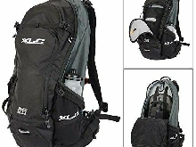 XLC E-Bike Backpack BA-S82