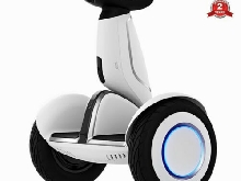 Xiaomi N4M340 Ninebot Plus Self Balancing Scooter TROTTINETTES ÉLECTRIQUE 100kg
