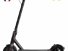 Xiaomi FBC4004GL Trottinette Électrique Mixte Adulte scooter