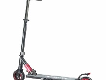 MEGAWHEELS Trottinettes électriques E-Scooter Sports City Roller 23km/h 250Watt
