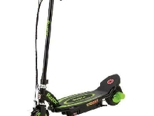 Trottinette electrique Power Core E90 - Vert