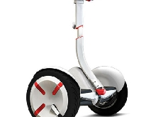 Ninebot MiniPro Scooter Trottinette électrique Electric Self Balancing E-Scooter
