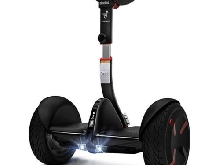 Ninebot mini PRO Scooter Trottinette électrique Electric Self Balancing Scooter