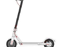 XIAOMI M365/M365 PRO Trottinette électrique Pliable E-Scooter Adulte 500W 25km/H