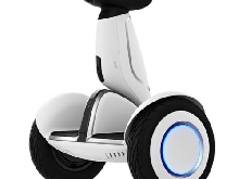 Xiaomi N4M340 E-scooter Trottinettes Électrique Self Balacing Scooter Original