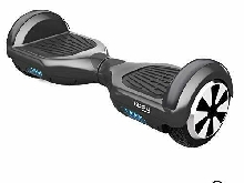 Hiboy- TW01 Gyropode Balance Board Smart Scooter Electrique Certificate UL 2272