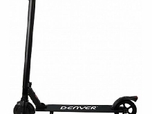 Trottinette Électrique Denver Electronics SCO-65210 6,5