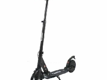 Trottinette Electrique Pliable Adulte Enfant 150W E-Scooter Pratique Efficace