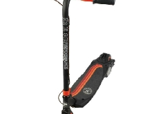Pulse Performance Products Grt-11 Trottinette electrique enfant