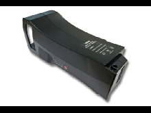 Batterie 13000mAh (13AH) pour E-Bike Impulse-System, Kalkhoff, Raleigh