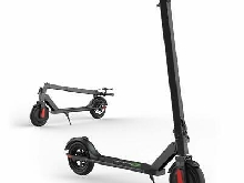 Mtricscoto Trottinette Electrique Pliable Adulte Charge Maximale 120 kg - 23kmh