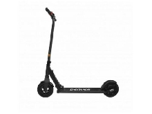 Trottinette Électrique Denver Electronics SCO-80110 8