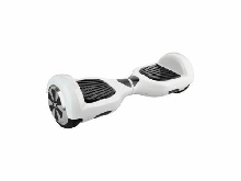 Trottinette Électrique Hoverboard Denver Electronics DBO-6550 6,5
