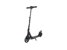 CROSWAY TROTTINETTE ASSISTANCE ÉLECTRIQUE 8