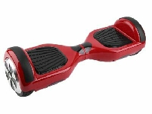 Hoverboard E-scooter Hoover Board E-balance scooter trottinette électrique FR