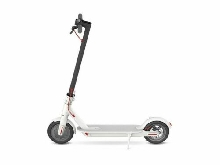 Trottinette Électrique Xiaomi Mi Electric Scooter 8,5