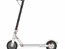 Trottinette Electrique Pliable E-Scooter Adulte Xiaomi Mi M365 Autonomie 30KM
