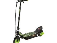 Trottinette électrique Power Core E90 -
