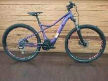 VTT ASSISTANCE electrique Specialized Levo HT wmn 2019 neuf