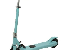 Trottinette électrique Denver SCK-5300 Blue 115111010010 bleu Li-Ion 21 V 2 Ah