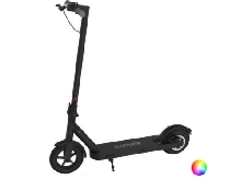 Trottinette Électrique Denver Electronics SCO-85350 8,5