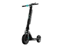 Trottinette Électrique Cecotec Bongo Serie A Advance Max Connected 700W