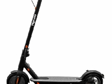 Trottinette electrique pliable 8,5?? Ring RX2, 300W/36v