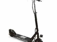 Trottinette Electrique 250W Piki Pliable, Transportable, LED Av-Ar - 30 Km/h