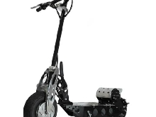 [RECONN.] LUXE TROTTINETTE ELECTRIQUE PLIABLE SCOOTER VITESSE 38KM/H 500W ADULT