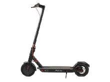 trotinette electrique adulte POPULO S8 ELECTRIC SCOOTER