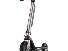 TROTTINETTE ÉLECTRIQUE CECOTEC BONGO SERIE A ADVANCE CONNECTED 700W
