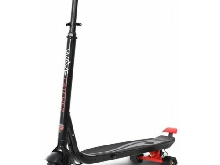 Rollplay Trottinette Electrique Wave Catcher 24V
