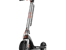 TROTTINETTE ÉLECTRIQUE CECOTEC BONGO SERIE A ADVANCE CONNECTED 700W,  430  euros