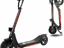 UWITGO Trottinette Électrique Scooter  25/30 +KM/h Adultes Pliable Vitesse