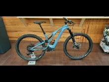 Specialized Levo comp carbone SL taille M occasion