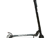 Trottinette Electrique Pliable E-Scooter Adulte 250W MAX 28 km/h Reconditionne