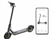 Trottinette Electrique XIAOMI Mi Electric Scooter Essential FR