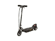 Trottinette électrique Razor Power Core E90 Noir
