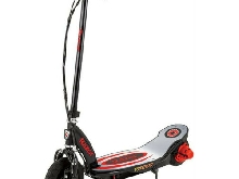 Trottinette électrique Razor Power Core E100 Rouge et Gris
