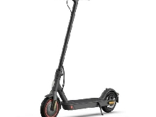 Xiaomi PRO 2 - Trottinette Électrique - Mi Pro 2 Electric Scooter - Version UE
