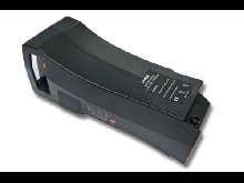 Batterie 11000mAh (11AH) pour E-Bike Impulse-System, Kalkhoff, Raleigh